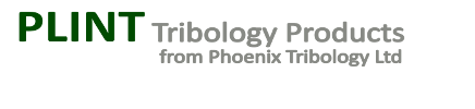 Phoenix Tribology Ltd Logo